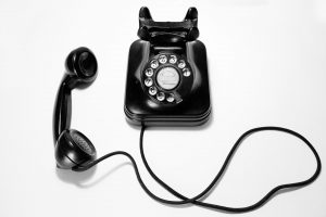 8 Steps to a Better Collection Call_Revco Solutions