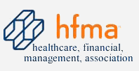 HFMA: Healthcare, financial, management, association