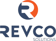 Revco Solutions