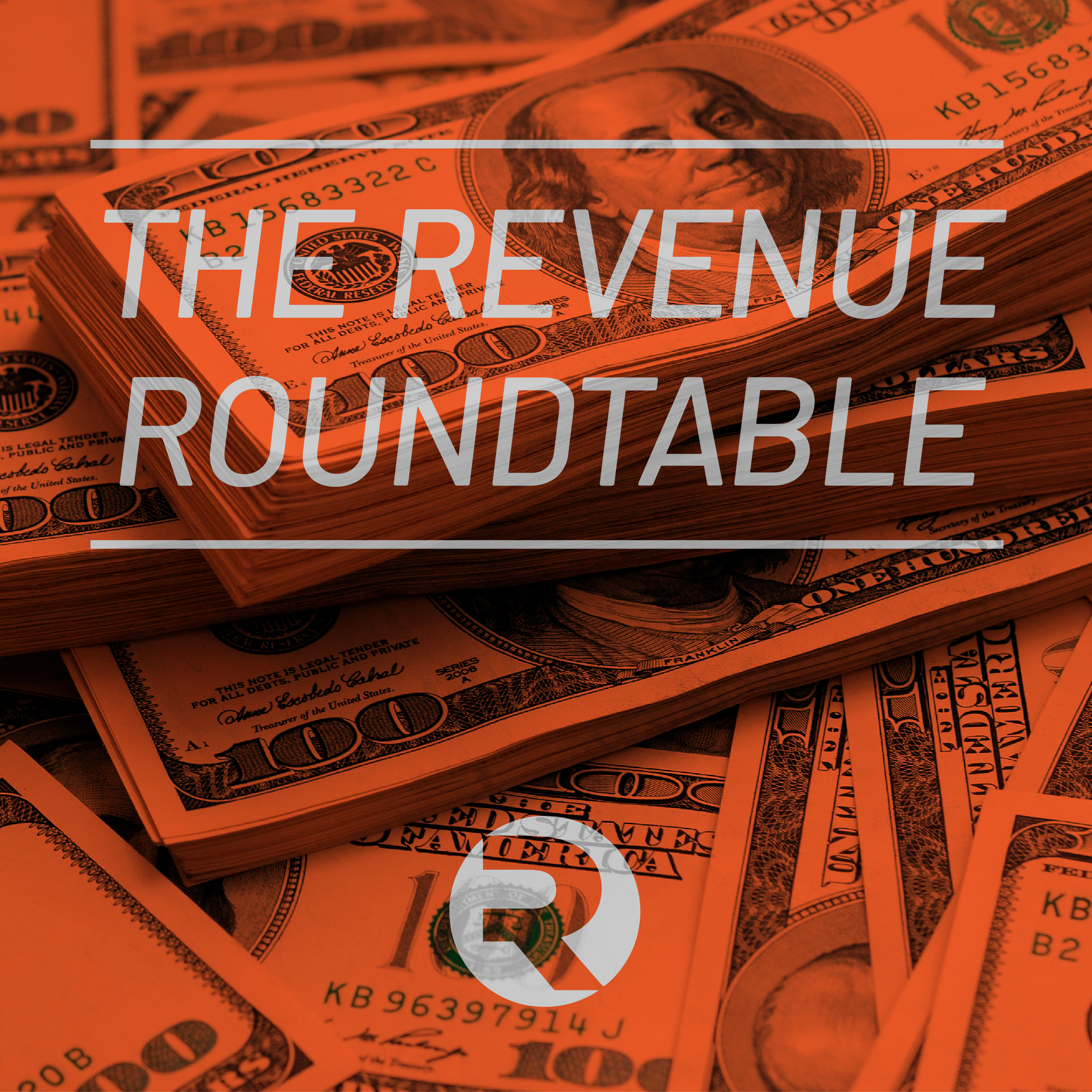 The Revenue Roundtable
