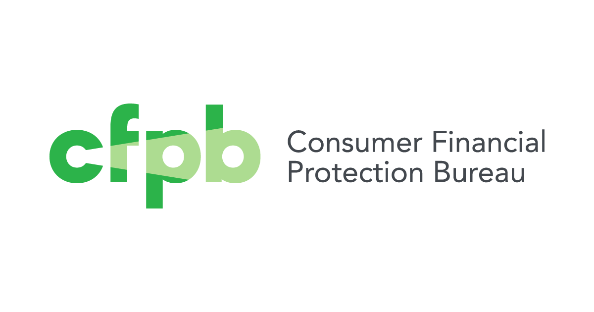 The CFPB's First Wave Rulemaking: The Highlights | Revco Solutions Blog