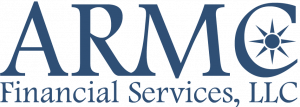ARMC Financial Services is now a Revco Management Company