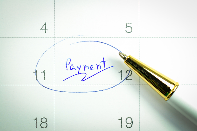 3 Reasons Your Payment Arrangements are Failing_Revco Solutions Blog_7.8.2021