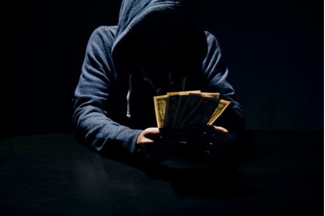 5 Signs a Debt Collection is a Scam_8.12.2021